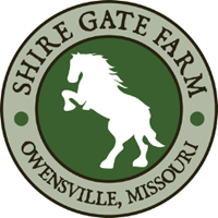 Shiregate Farms